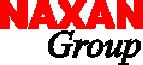 NAXAN Group