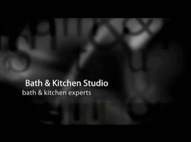 Bath & Kitchen Studio